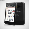 """X310e mtk6575 1GHz, Android 4.0, 4.3""""+fwvga:960x540, 8.0mp(Front0.3), WiFi gps - Zdjęcie 3"""