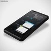 """X310e mtk6575 1GHz, Android 4.0, 4.3""""+fwvga:960x540, 8.0mp(Front0.3), WiFi gps - Zdjęcie 4"""