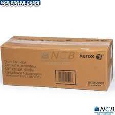 Xerox Drum negro Workcentre 5325/5330/5335