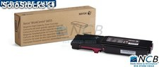 Xerox High Capacity Magenta 106R02753