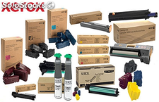 Xerox kit mantenimiento color 10,000 paginas 109r00784