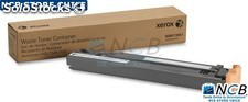 Xerox negro Toner Cartridge (Wc7500)