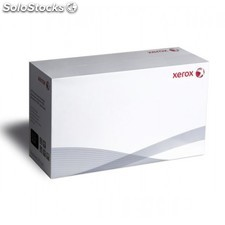 Xerox - Tambor. Equivalente a Brother DR2200. Compatible con Brother dcp-7060D,