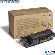 Xerox Toner Cartridge Worcentre 3335/3345 (106R03623)