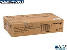 Xerox Waste Toner Container 008R13089