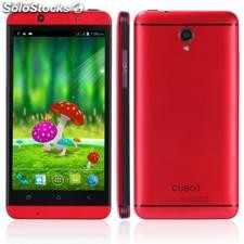Xiaocai x9 Quad-Core 1.2GHz Android 4.2