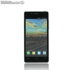 Xiaocai x9s Quad-Core 1.3GHz Android 4.2