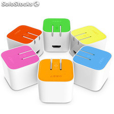 Xiaomi Mi Box Mini Edition (seis colores)