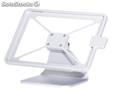 xMount Table Top alu iPad Air 2 Table Stand