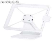 xMount Table Top white iPad Air/2, Table Stand