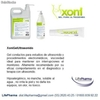 Xoni Gel Ultrasonido