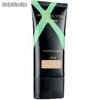 Xperience weightless foundation