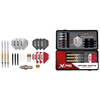 XQmax Darts Set de Regalo QD7000120