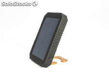 Xtorm Magma Solar Charger (Am116)