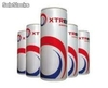 Xtrem energy drink € 0,30