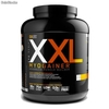 XXL Myogainer - 2.27Kg - Starlabs nutrition
