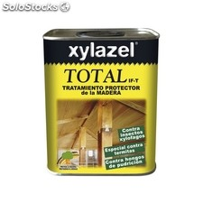 Xylazel Total if-t 5 l