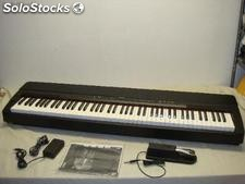 "Yamaha c3 6'1"" Grand Piano-----3500Euro"
