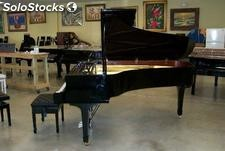 "Yamaha c7 ""clean"" Grand Piano Outlet------$11,220usd"