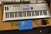Yamaha mm6 61 Key Music Keyboard Synthesizer