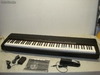 Yamaha p155b 88-Key Graded Hammer Piano
