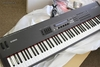Yamaha s80 Music Synthesizer 88-Key Fully Weighted mint