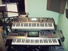 Yamaha Tyros 3 61-Key Keyboard Workstation Arranger