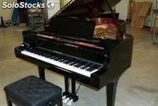 Yamaha ypg-535 88 key Portable Grand Piano ---250gbp