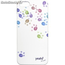 YEAH - F01 Mobile phone cover Multicolor