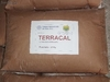 Yeso Agricola Terracal (Sacos 25 kg.)