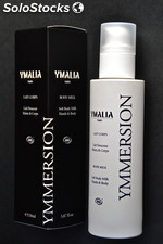 YMALIA Lait corps ymmersion