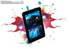 Yooz MyPad 700 Black 4gb, Wifi 3g