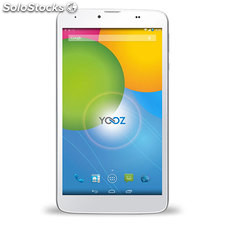 Yooz phonepad 701