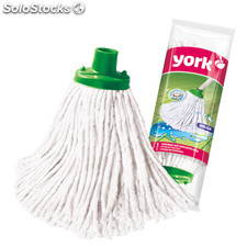 YORK 1pcs Mega Mop cotton tip