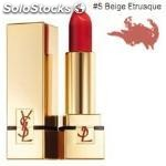 Ysl labial rouge pur couture 05