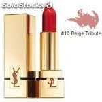 Ysl labial rouge pur couture 10