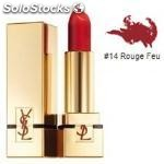 Ysl labial rouge pur couture 14
