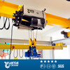 Yuantai 2015 brand new fem nd European Electric Hoist