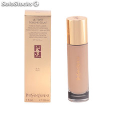 Yves Saint Laurent - le teint touche eclat B40- beige 30 ml