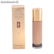 Yves Saint Laurent - le teint touche eclat B50 -beige 30 ml
