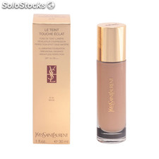 Yves Saint Laurent - le teint touche eclat B60-beige 30 ml