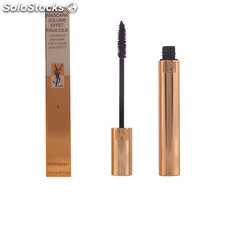 Yves Saint Laurent MASCARA VOLUME effet faux-cils #04-violet fascinant 7.5 ml