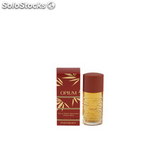 Yves Saint Laurent OPIUM edt vaporizador 30 ml