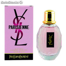 Yves Saint Laurent - PARISIENNE edp vaporizador 90 ml