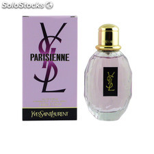 Yves Saint Laurent PARISIENNE edp vaporizador 90 ml