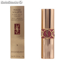 Yves Saint Laurent - rouge volupte 09-rose caresse 4 gr