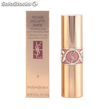 Yves Saint Laurent - rouge volupte shine 09-nude in private 4 gr