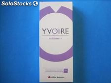 Yvoire Volume s
