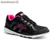 ZACK Zapatillas de running