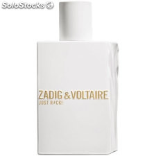 Zadig & voltaire just rock for her edp 50 ml